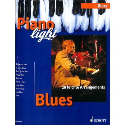 blues-20-leichte-arrangements
