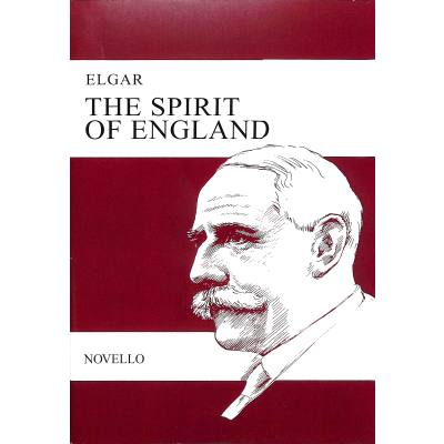 the-spirit-of-england