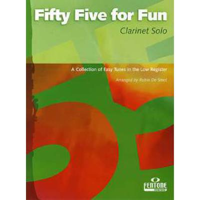 fifty-five-for-fun