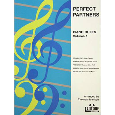perfect-partners-1-piano-duets