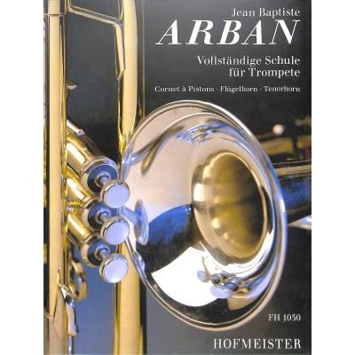 schule-fuer-trompete-cplt-cornet-