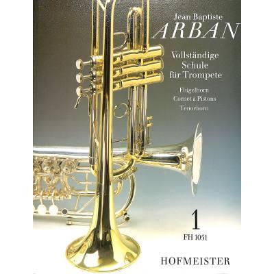 schule-fuer-trompete-1