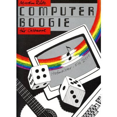 computer-boogie