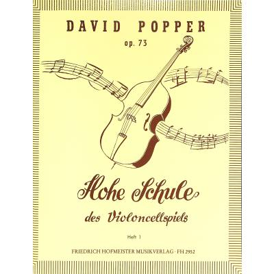 hohe-schule-des-violoncellospiels-op-73-1