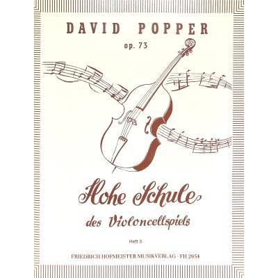 hohe-schule-des-violoncellospiels-op-73-3