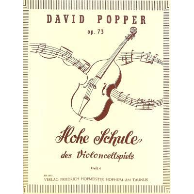 hohe-schule-des-violoncellospiels-op-73-4