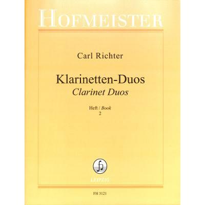 klarinetten-duette-2