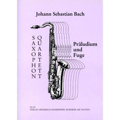 praeludium-fuge-bwv-578