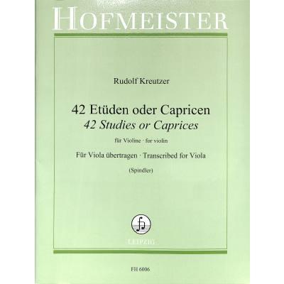 42-etuden-oder-capricen