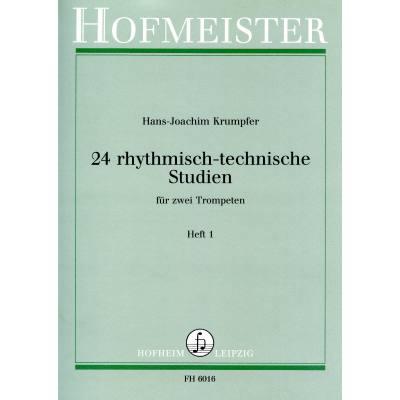 24-ryhthmisch-technische-studien-1