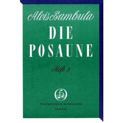 die-posaune-3