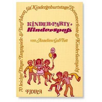 kinderparty-kinderspass