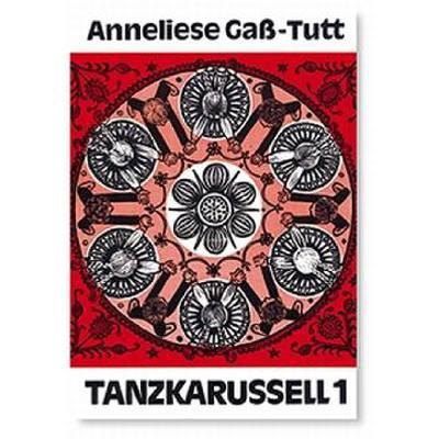 TANZKARUSSELL 1