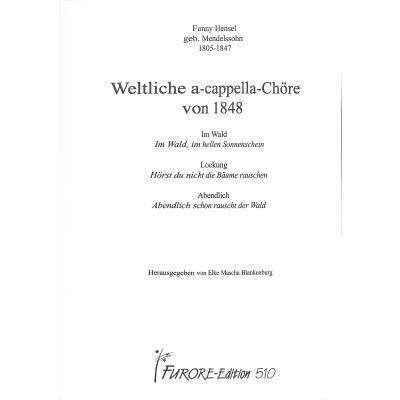 weltliche-a-cappella-chore-1