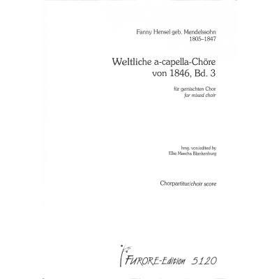 weltliche-a-cappella-chore-3