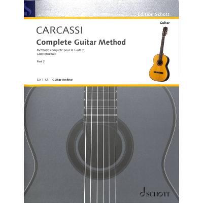 gitarren-schule-2