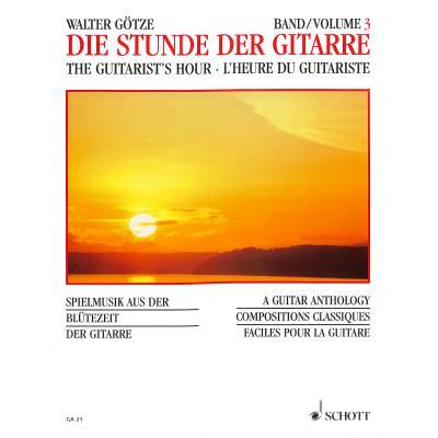 die-stunde-der-gitarre-3