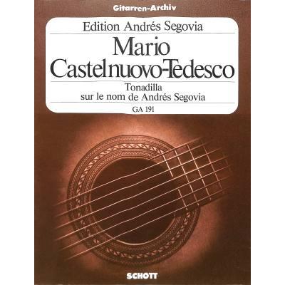tonadilla-op-170-5