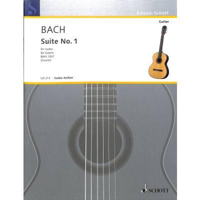 cello-suite-1-bwv-1007