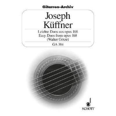 leichte-duette-aus-op-168