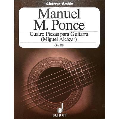 4-piezas-para-guitarra