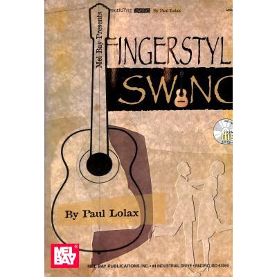 Fingerstyle swing