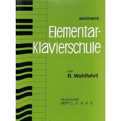 elementar-klavierschule-1-op-222