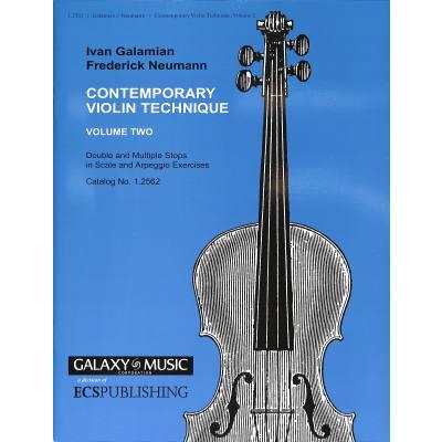contemporary-violin-technique-2