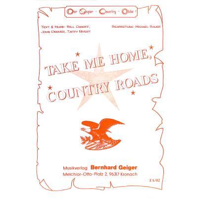 take-me-home-country-roads