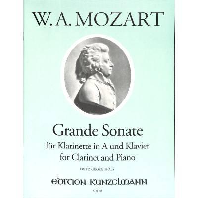 grande-sonate