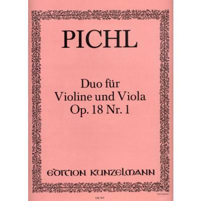duett-op-18-1
