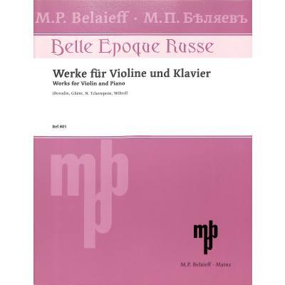 werke-fuer-violine-klavier