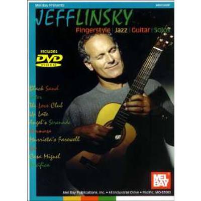 fingerstyle-jazz-guitar-solos