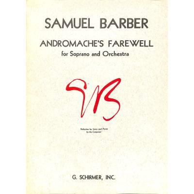 andromache-s-farewell