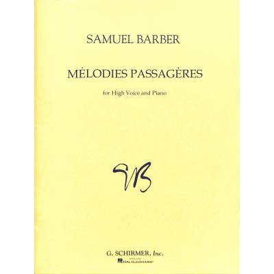 melodies-passageres