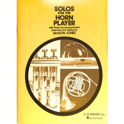 solos-for-the-horn-player