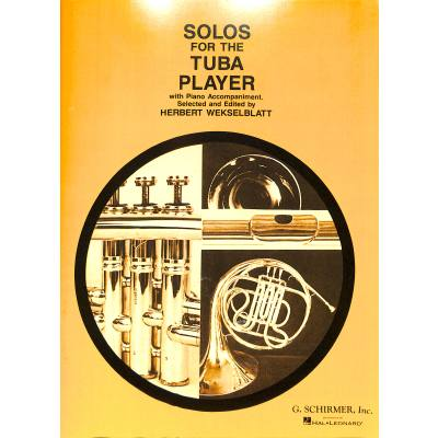 solos-for-the-tuba-player