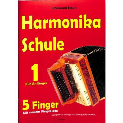 harmonikaschule-1-5-fingersystem