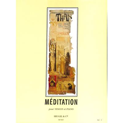 meditation-thais-
