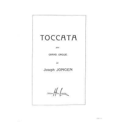 toccata-op-104