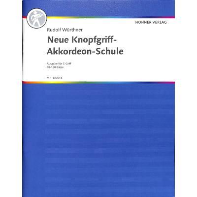 neue-knopfgriff-c-griff-akkordeon-schule