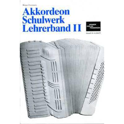 akkordeon-schulwerk-2