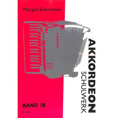akkordeon-schulwerk-1b