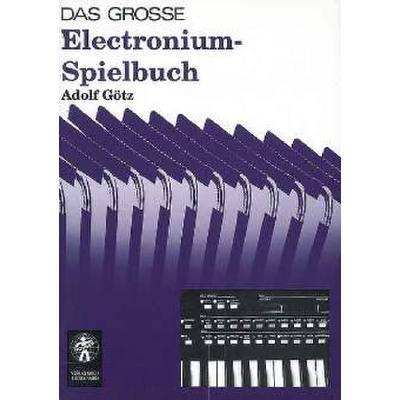 das-grosse-electronium-spielbuch
