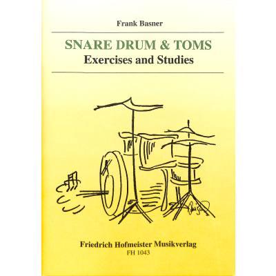 snare-drums-toms