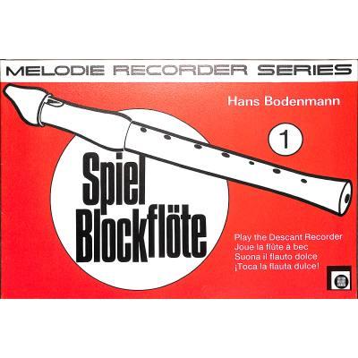 spiel-blockflote-1