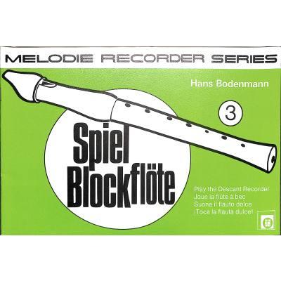 spiel-blockflote-3
