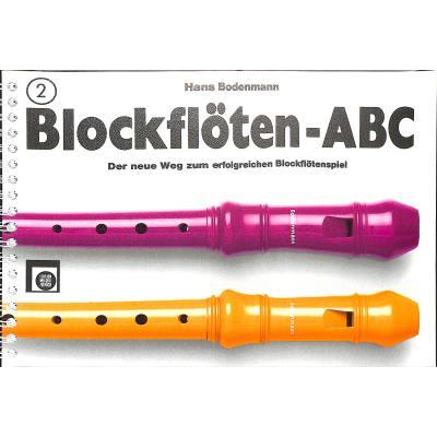blockfloten-abc-2