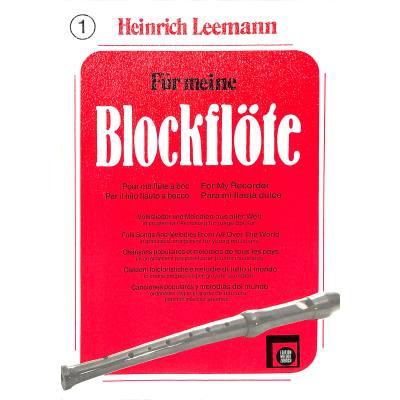 fur-meine-blockflote-1