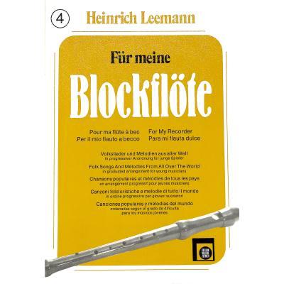 fur-meine-blockflote-4